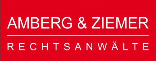 Amberg & Ziemer Rechtsanwälte